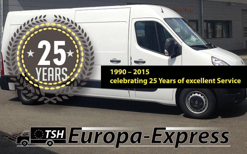 25-Jahre-THS-Europa-Express