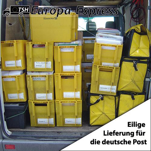 Eilige-Lieferung-für-die-Post