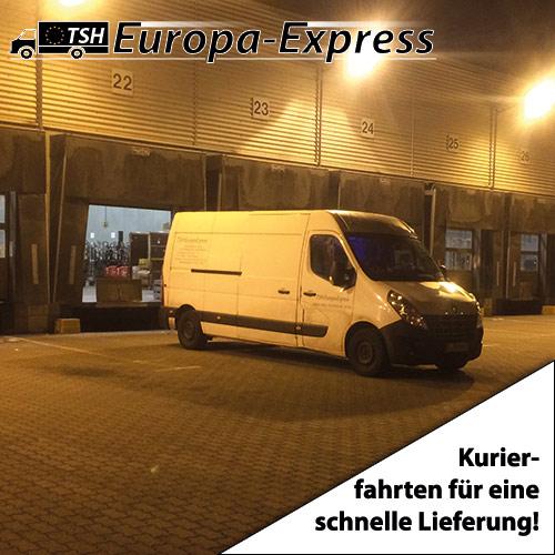 Kurierdienst-schnelle-Lieferung