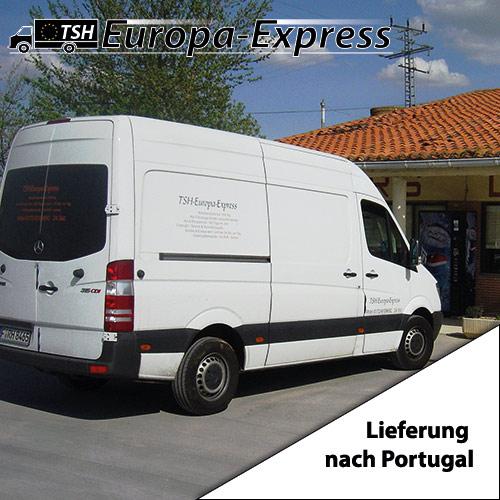 Sonderfahrt-nach-Portugal