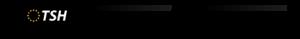 logo-TSH-1
