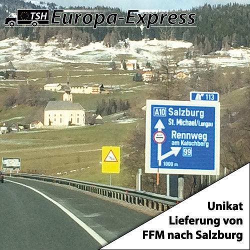 Unikat-Lieferung-nach-Salzburg