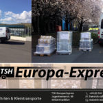 Express-transport
