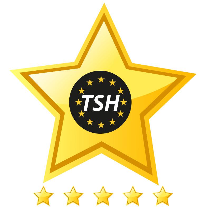 Bewerten Sie TSH