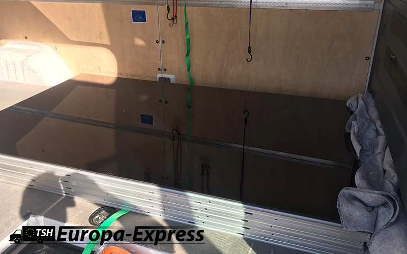 Transport-Solarmodule-2