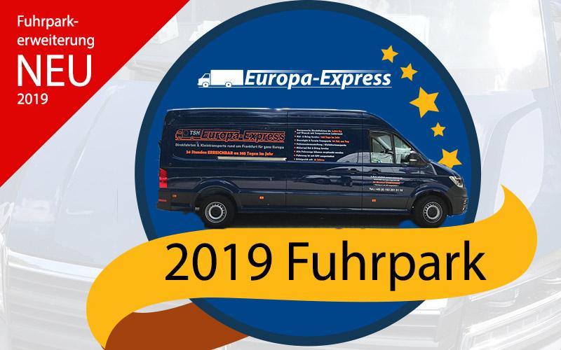 Fuhrpark-tsh-2019