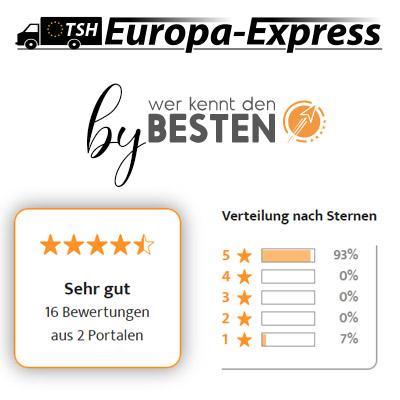 Bestes-Transportunternehmen-Frankfurt